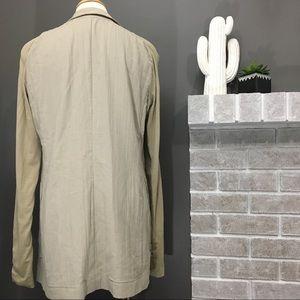 Brunello Cucinelli Jackets & Coats - Brunello Cucinelli coat